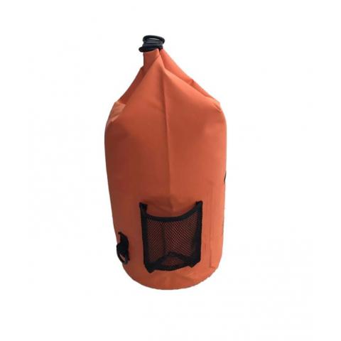 Υδατοστεγής σάκος (30L)