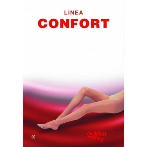 Golden Net Καλσόν Διαβαθμισμένης Συμπίεσης Confort 140 Den