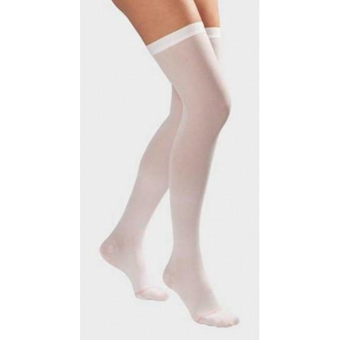 Κάλτσα Αντιεμβολική ριζομηρίου Class I