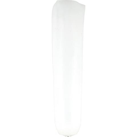 Κάλτσα Σιλικόνης διάφανη Absolute Arm Liner (άνω άκρου)