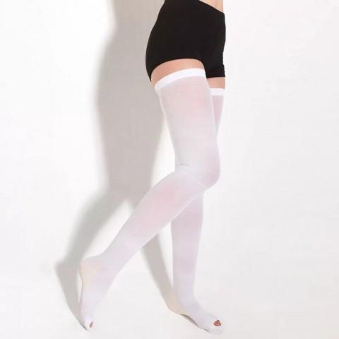 Κάλτσα αντιθρομβωτική ριζομηρίου