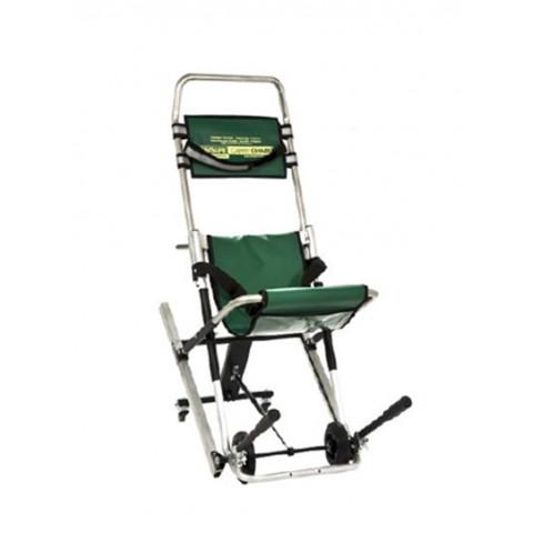 Καρέκλα επείγουσας μεταφοράς ασθενών Escape-Carry ST plus