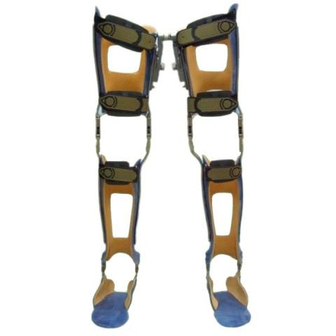 Νάρθηκας ορθοστάτισης και βάδισης Walkabout