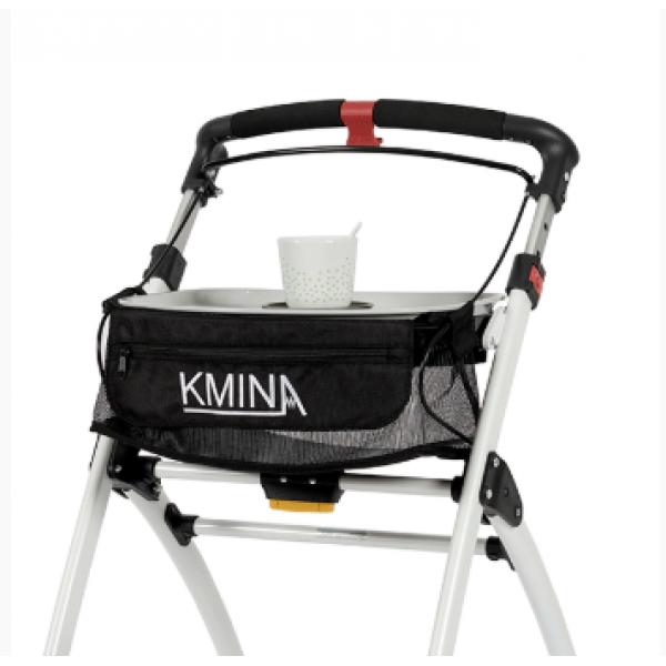 Ρολέιτορ πτυσσόμενος στενού τύπου KMINA