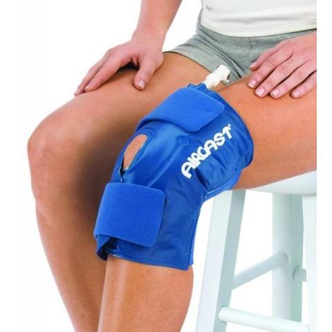 Επίθεμα κρυοθεραπείας γόνατος Knee Cryo Cuff