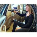 Βοηθητική λαβή για το προσκέφαλο του αυτοκινήτου