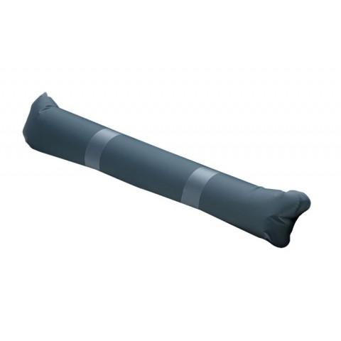 Ανταλλακτικός σωλήνας για αερόστρωμα