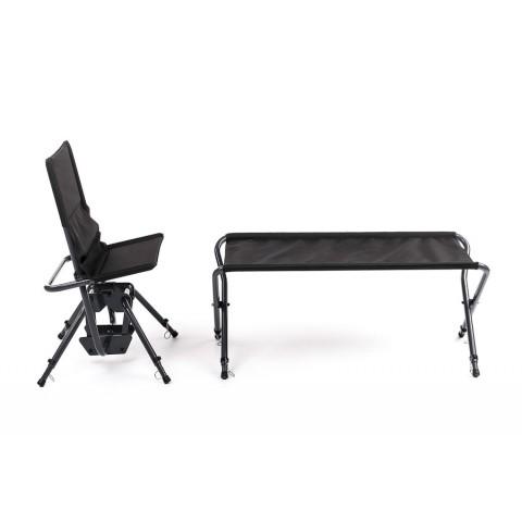 Καρέκλα love chair
