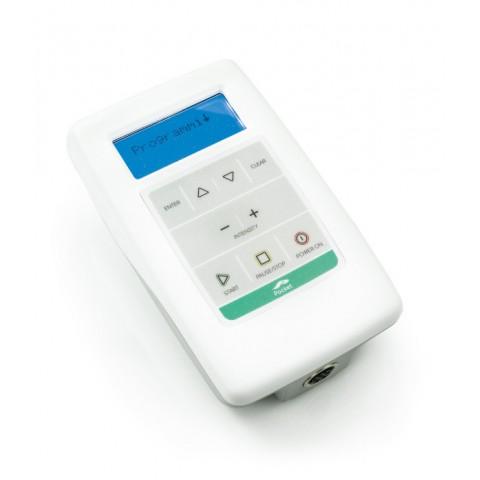 Συσκευή Μαγνητοθεραπείας Pocket Magneter