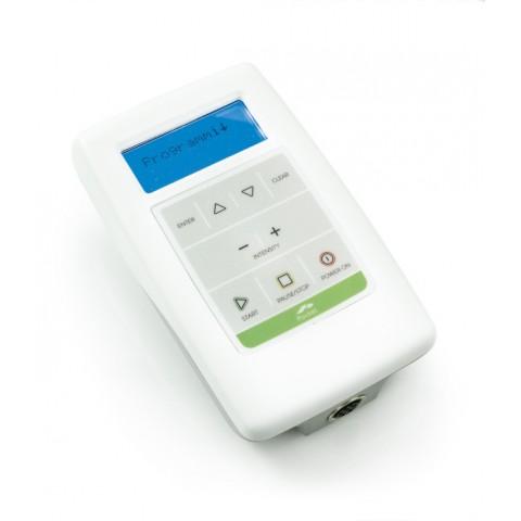 Συσκευή Μαγνητοθεραπείας Pocket Emavit