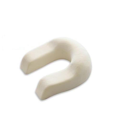 Μαξιλάρι ύπνου Memory Foam