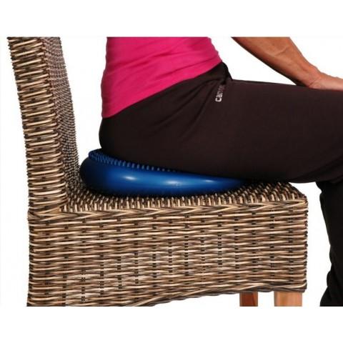 Μαξιλάρι Με Αέρα ''Mambo Max Standard Cushion MSD''