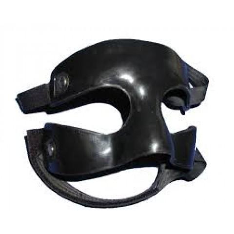 Προστατευτική μάσκα μύτης - προσώπου