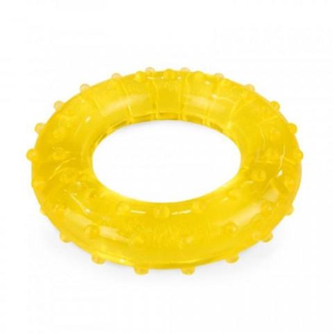 Δαχτυλίδι μασάζ