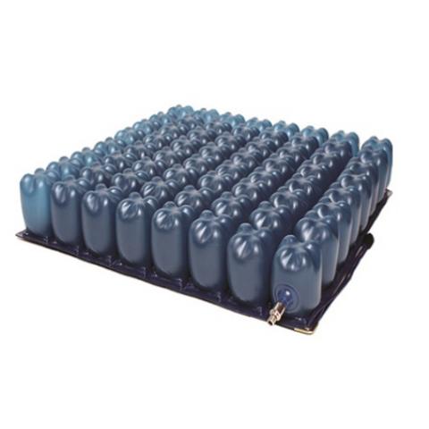 Μαξιλάρι κατακλίσεων με αεροκυψέλες (Comfy I / Comfy II)