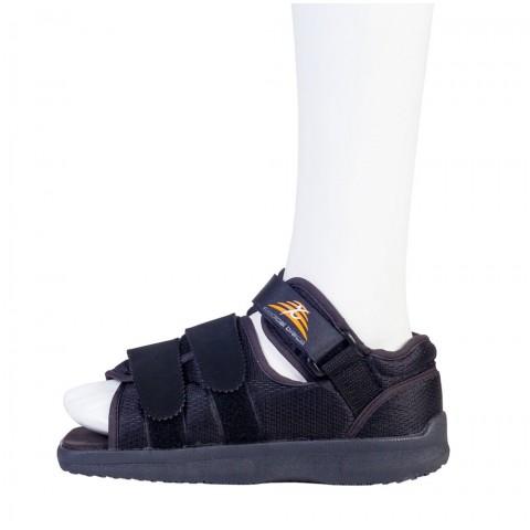 Παπούτσι γύψου ALL PURPOSE BOOT