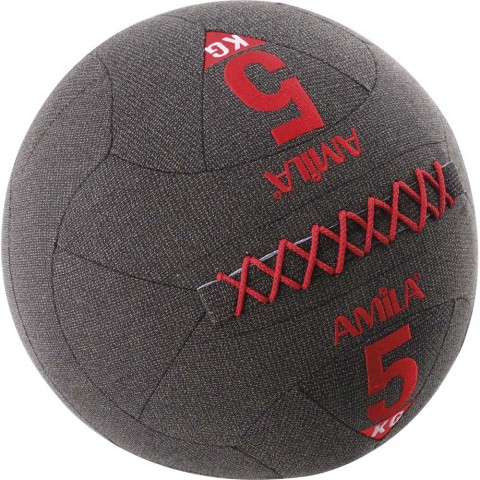 Μπάλα Wall Ball
