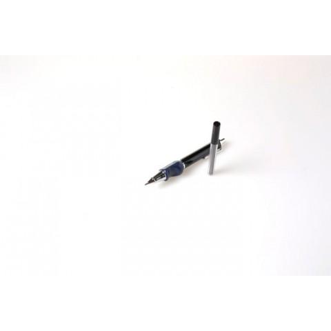 Μηχανικό Μολύβι