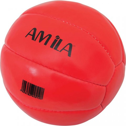 Μπάλα Ασκήσεων Μαλακή Medicine Ball