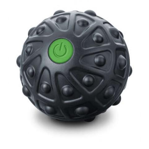 Μπάλα για μασάζ με παλμική κίνηση MG10