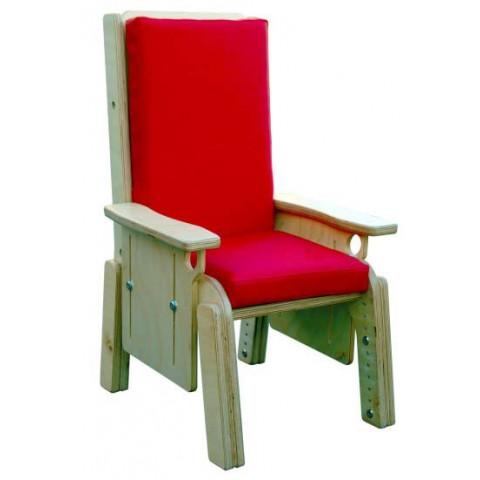 Καρέκλα δραστηριοτήτων Minnie