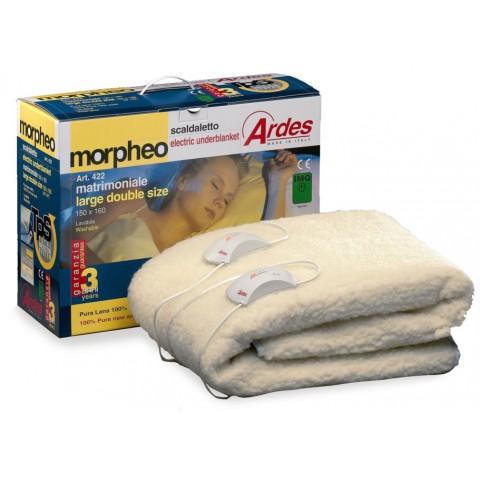 Ηλεκτρική κουβέρτα Morpheo