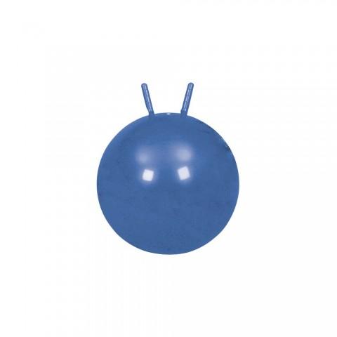 Μπάλα με χειρολαβές 50cm & 65cm