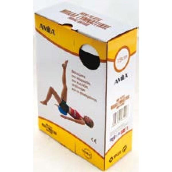 Amila Μπάλα Yoga - Pilates 19cm & 25cm