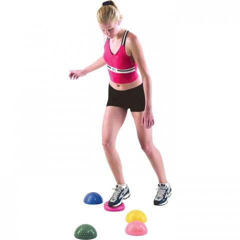 Amila Μπαλάκι ισορροπίας (Stepping Stone) 18cm