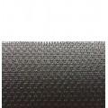 Αυτοκόλλητα τύπου Velcro αρσενικό νέας γενιάς με άγγιστρα σε σχήμα μανιταριού