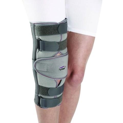 Tynor Νάρθηκας ακινητοποίησης γόνατος
