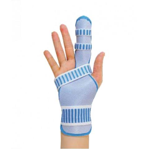 Νάρθηκας δακτύλου mallet finger HFS-1000