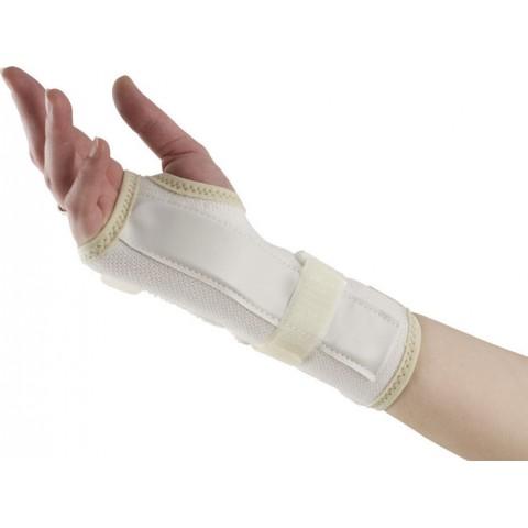 Πηχεοκαρπικός νάρθηκας για δεξί χέρι (XL)