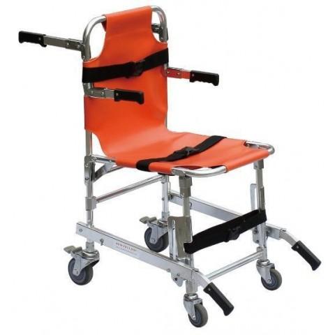 Φορείο Καρέκλα Μεταφοράς Ασθενών