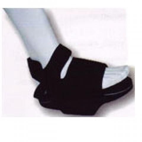 Παπούτσι μετεγχειρητικό σφήνα