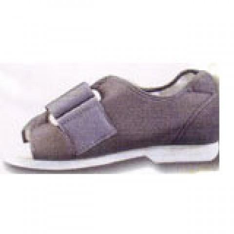 Παπούτσι μετεγχειρητικό γυναικείο