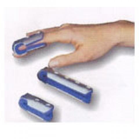 Νάρθηκας δακτύλων Cot