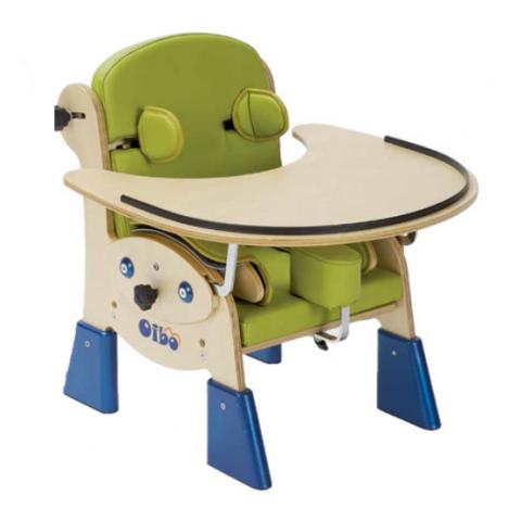 Παιδικό κάθισμα OIBO