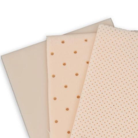 Θερμοπλαστικό Φύλλο για την Κατασκευή Νάρθηκα κάτω άκρου - Orfit Orfibrace