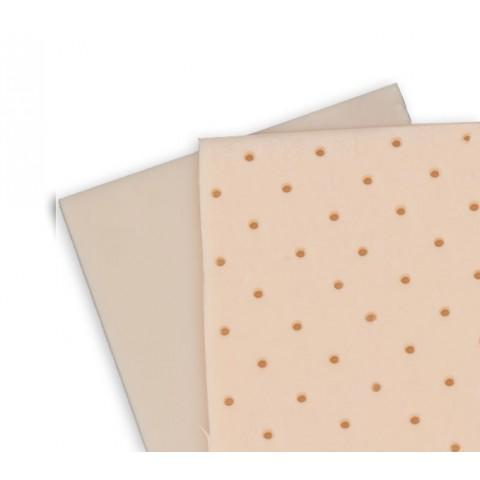 Θερμοπλαστικό Φύλλο για την Κατασκευή Νάρθηκα από Οικολογικό Υλικό - Orfit Eco