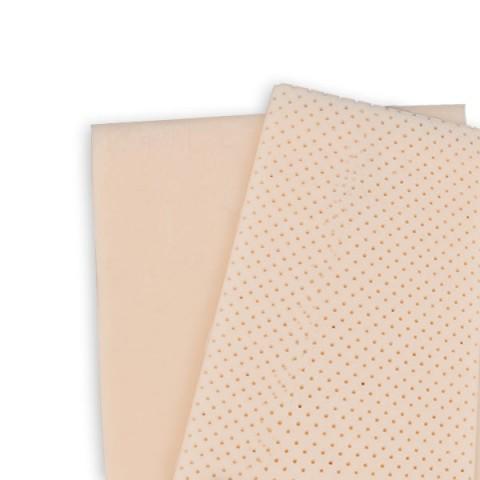 Θερμοπλαστικό Φύλλο για την Κατασκευή Νάρθηκα - Orfit Classic