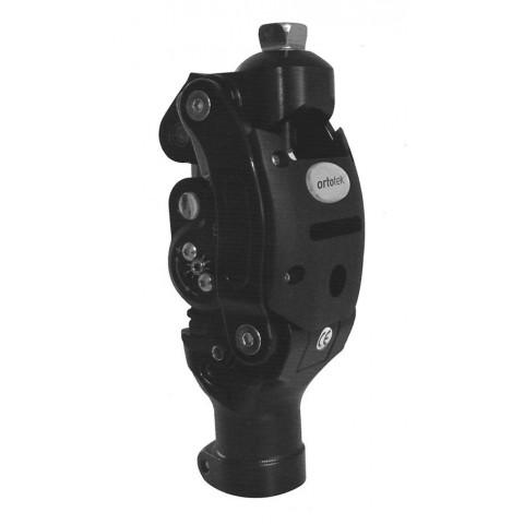 Άρθρωση γόνατος υδραυλική Ortotek ORT – 95