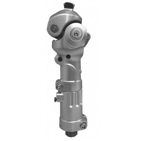 Άρθρωση γόνατος υδραυλική Ortotek ORT – 93
