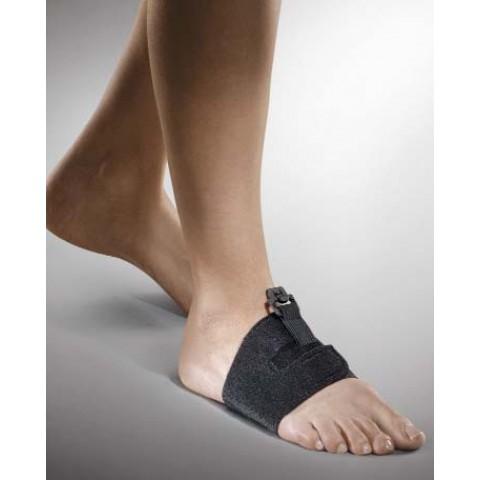 Ossur Shoeless Υφασμάτινο εξάρτημα μεταταρσίων