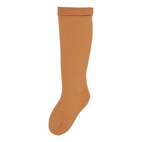 Εξωτερική διακοσμητική κάλτσα υφασμάτινη κνήμης