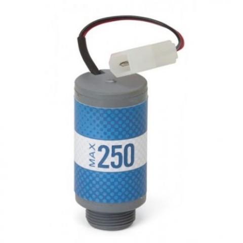 Αισθητήρας Ο2 MaxTech