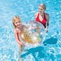Παιδική μπάλα για το νερό