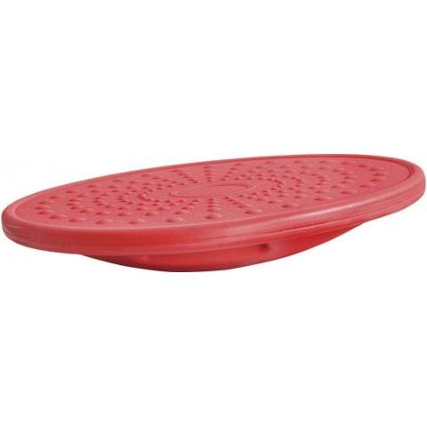 Πιάτο Ισορροπίας 40cm