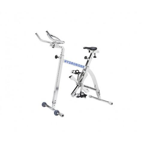 Ποδήλατο πισίνας ''Hydrorider Aqua Bike Professional FIX''