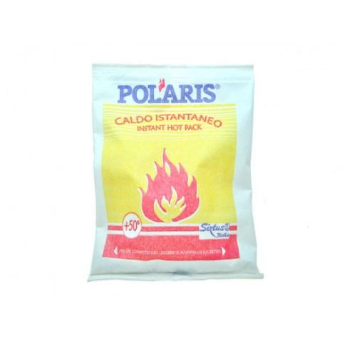 Επίθεμα θερμό μιας χρήσης Polaris